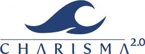 Charisma Logo