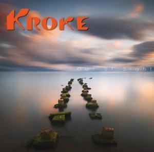 Oriente Musik Cover