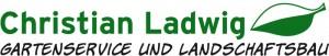 Ladwig Gartenservice Logo